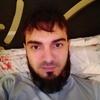 Ильяс, 30, г.Ростов-на-Дону