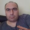 Ян, 48, г.Москва