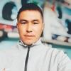 Елмурод, 33, г.Ташкент