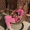 Татьяна, 48, г.Гродно