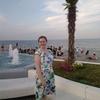 Лариса, 42, г.Одесса