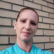 Мила Сергеевна 40 Курган