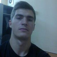 Игорь, 29 лет, Лев, Москва