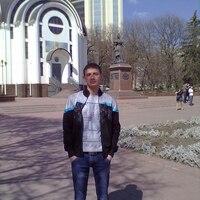Денис, 33 года, Водолей, Ростов-на-Дону