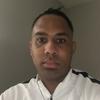 Dominic, 30, г.Лондон