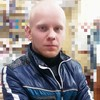 Владимир, 23, г.Емва
