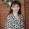 Анна, 37, г.Усть-Каменогорск