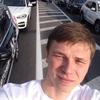 Egor, 28, г.Минск