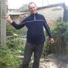 сергей галык, 43, г.Первомайское