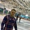 Евгений, 31, г.Феодосия