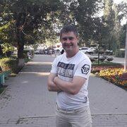 Петр Шулекин 30 Каменск-Шахтинский