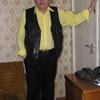 rihard, 61, г.Рига
