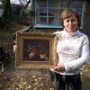 Ольга, 64, г.Антрацит