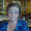 .людмила, 66, г.Тольятти