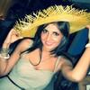 Ella, 29, г.Милан