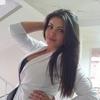 MERI, 29, г.Ереван