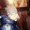Елена, 30, г.Красноуфимск