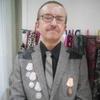 Евгений, 57, г.Нижний Новгород