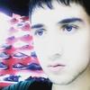 ERIK, 22, г.Самарканд
