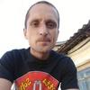 Саша, 35, Чернігів