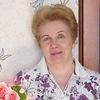 Валентина, 65, г.Владимир