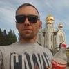 Константин, 30, г.Омск