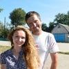Діма, 32, г.Шепетовка