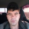 муслим, 38, г.Алматы (Алма-Ата)