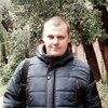 Sergey, 28, г.Кривой Рог