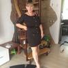 Аnet, 52, г.Napoli