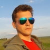 Владимир, 23, г.Элиста