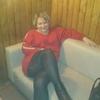 Марина, 35, г.Красноармейск