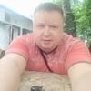 Артем, 30, г.Кременчуг