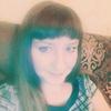 Дарина, 32, г.Махачкала