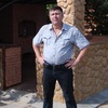 Андрей, 54, г.Серпухов