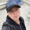 Andrew, 24, г.Омск