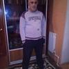 михаил, 47, г.Армавир