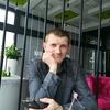 Михаил, 38, г.Прущ-Гданьский