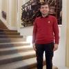 Василий, 30, г.Санкт-Петербург