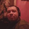 Шоні, 29, Дзержинськ