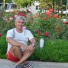 Владимир, 58, г.Кострома