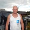 руслан, 44, г.Объячево