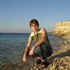 евгений, 28, г.Севастополь