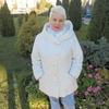 ЛЮБОВЬ, 65, г.Сургут