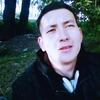 Тимур, 22, г.Семипалатинск