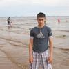 Константин, 25, г.Кагул