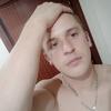 Васек, 25, г.Дубай