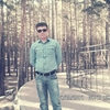 даниар, 31, г.Ерментау