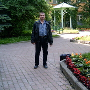 Алекс 61 Краснознаменск
