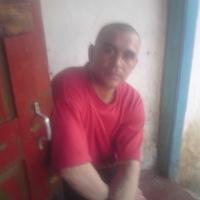 Александр Николаев, 39 лет, Телец, Промышленная